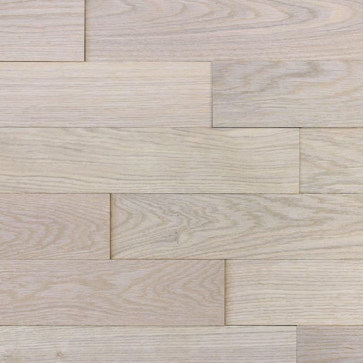 Parement bois chêne arctique WoodWall