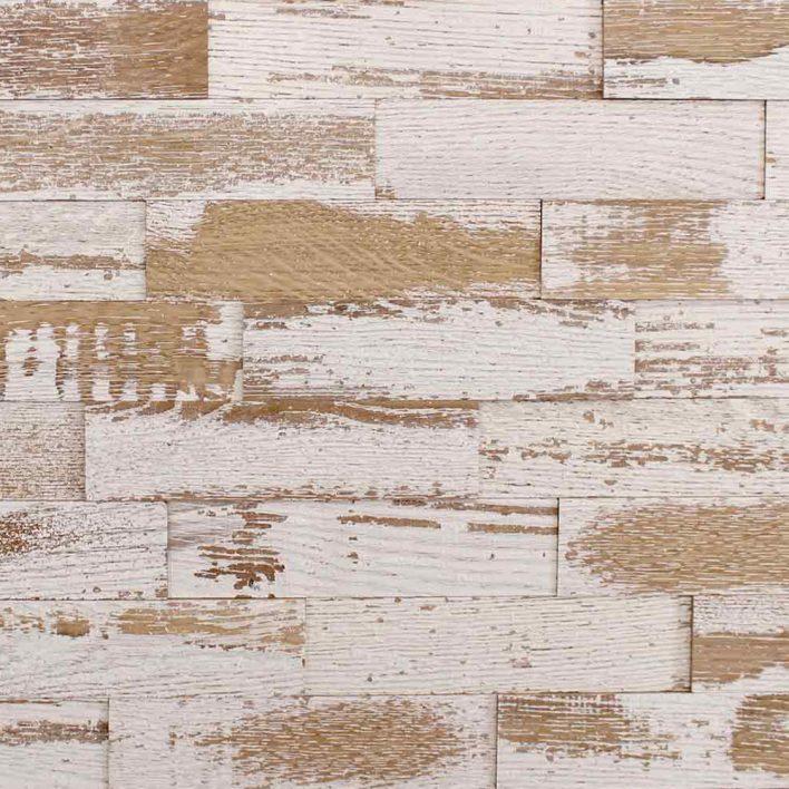 Panneaux muraux bois vintage 09