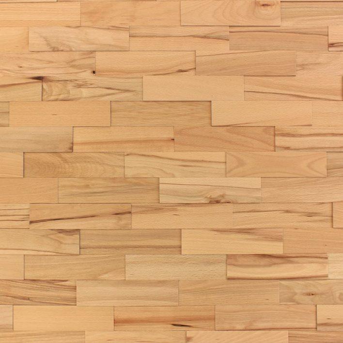 Palquettes de bois hêtre