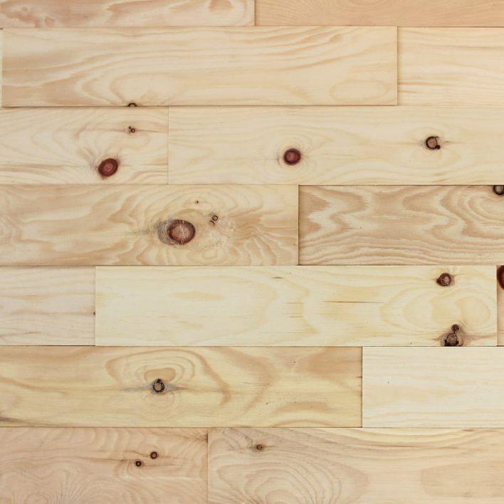 panneau-decoratif-bois