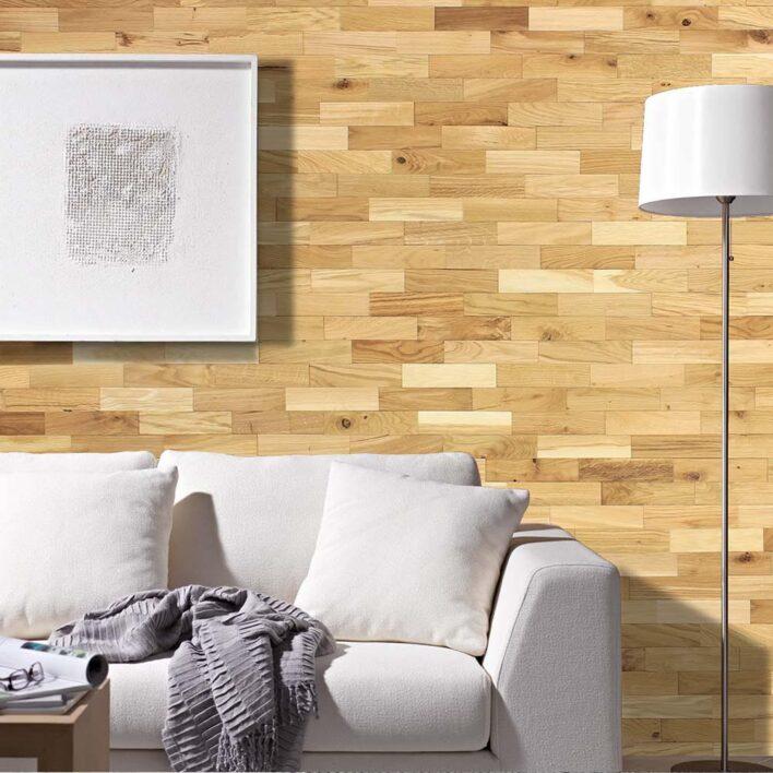 parement mural bois wodewa