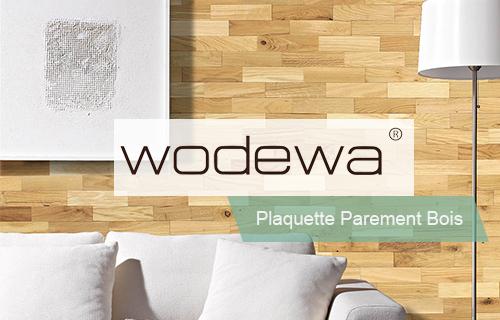 panneau bois interieur