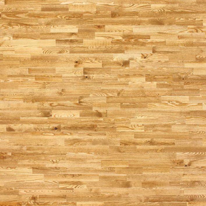 planche de bois sur mesure