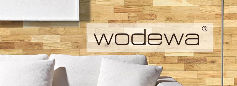 panneau decoratif mural en bois