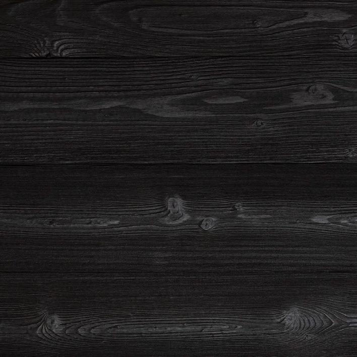 bois-brulé