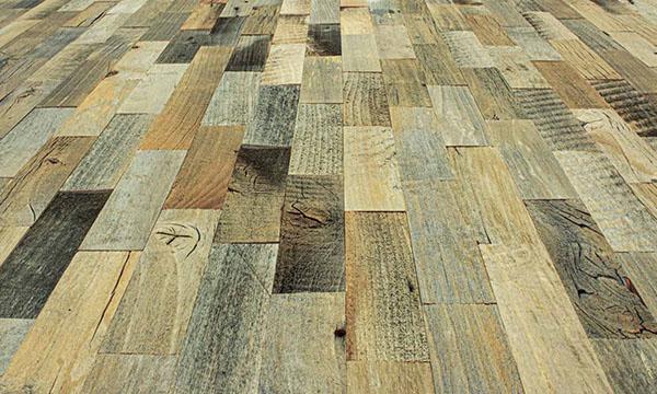 panneau bois pin nature