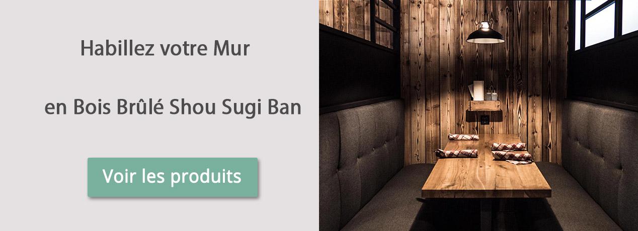 bois-shou-sugi-ban