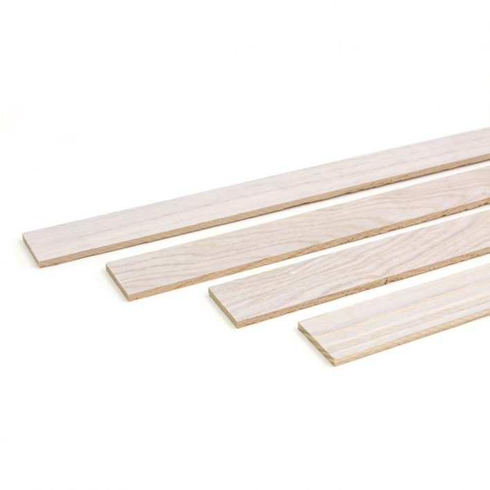 baguettes de bois champlats