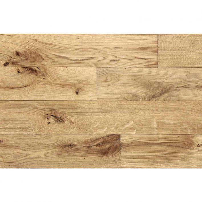 lambris adhesif bois