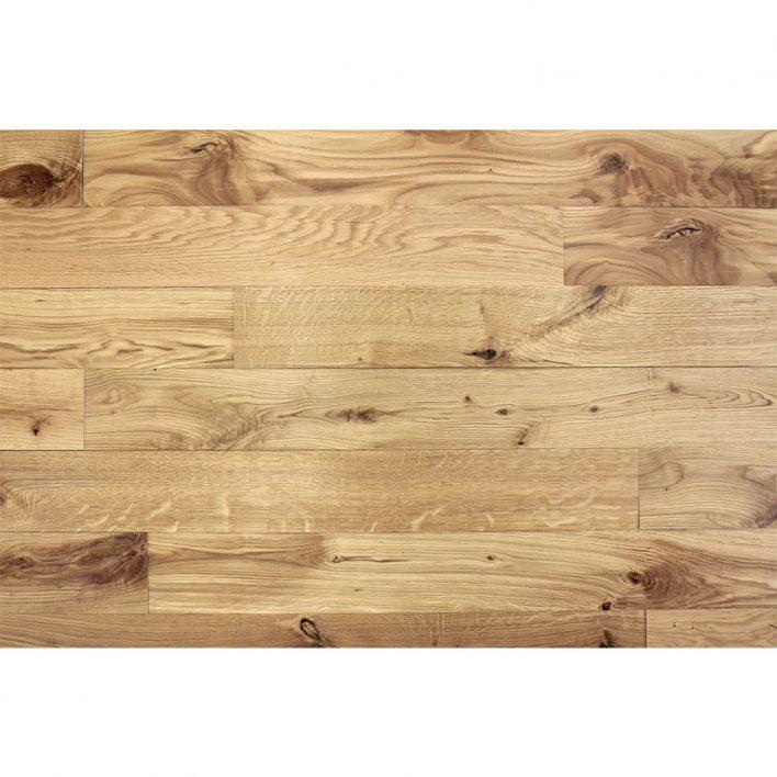 lambris adhesif bois wodewa