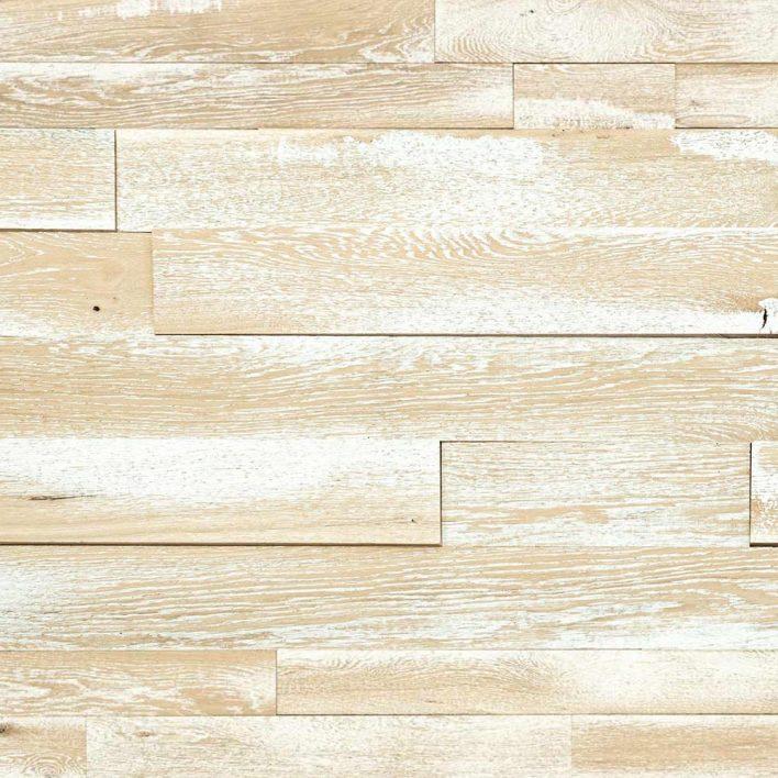 lambris bois blanc