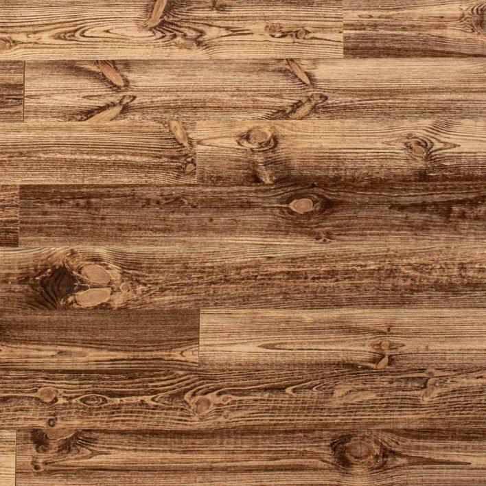 lambris bois deco interieur wodewa