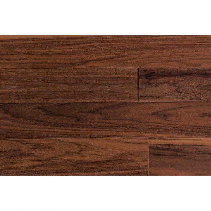 lambris bois mur salon