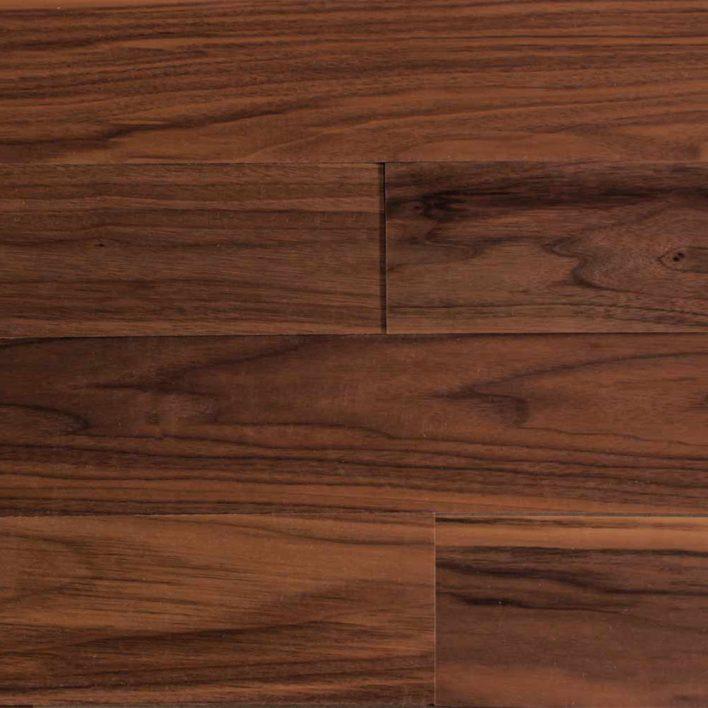lambris bois mur salon wodewa