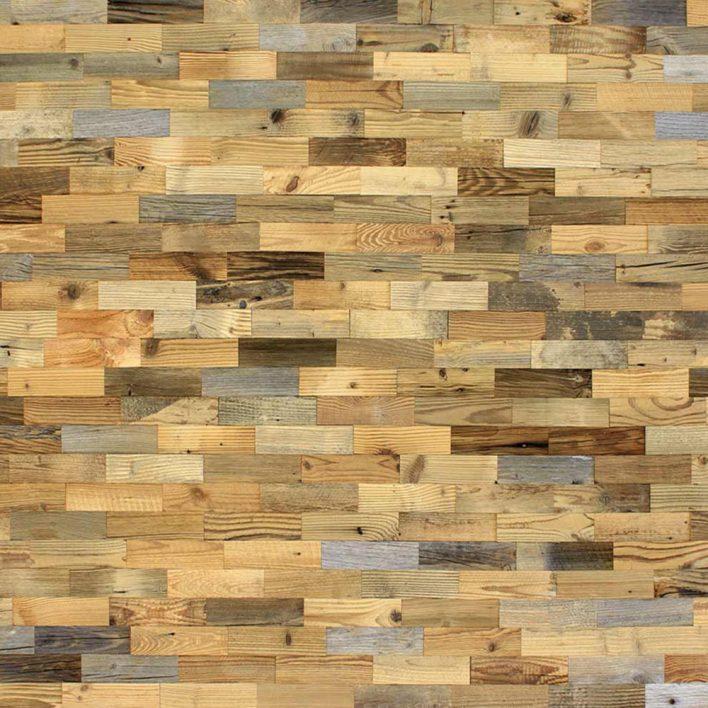 panneau-en-bois-decoratif