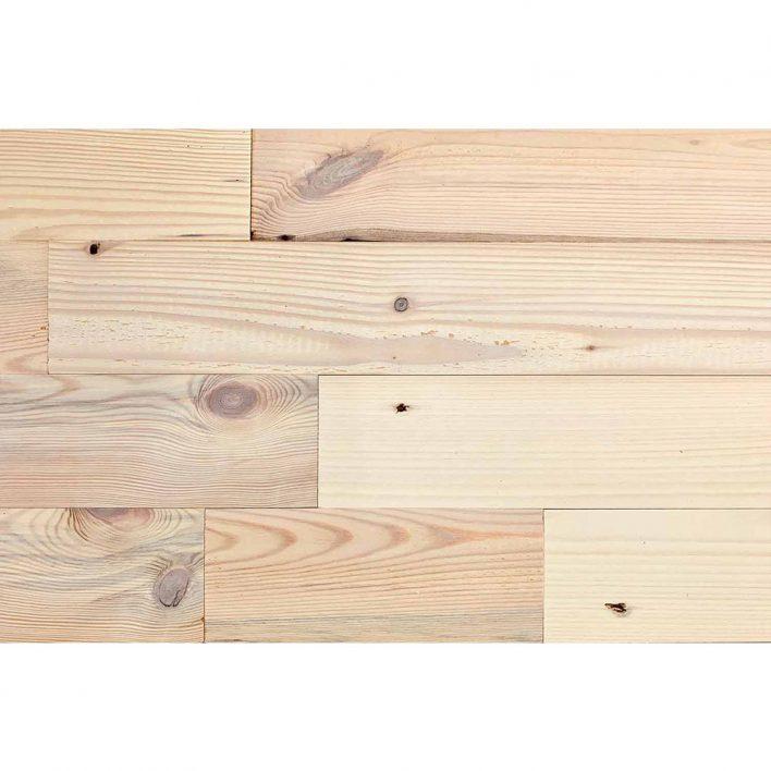 lambris adhésif bois