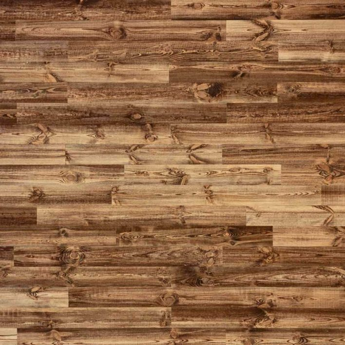 pose lambris bois au mur wodewa