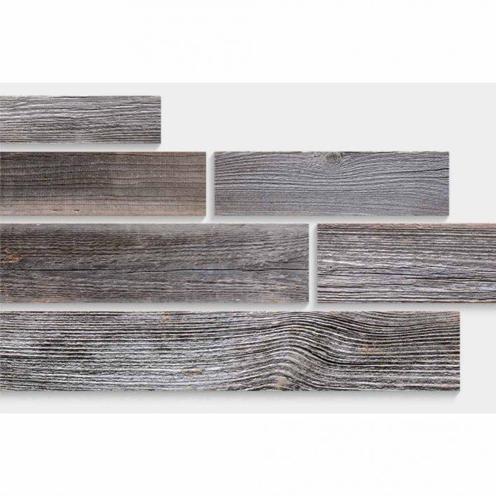 acheter vieux bois de grange