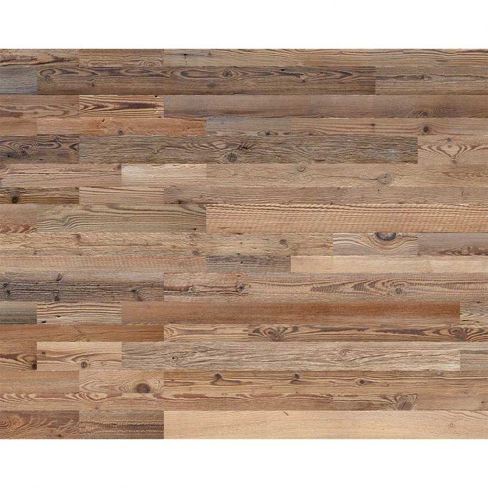 planche bois mur