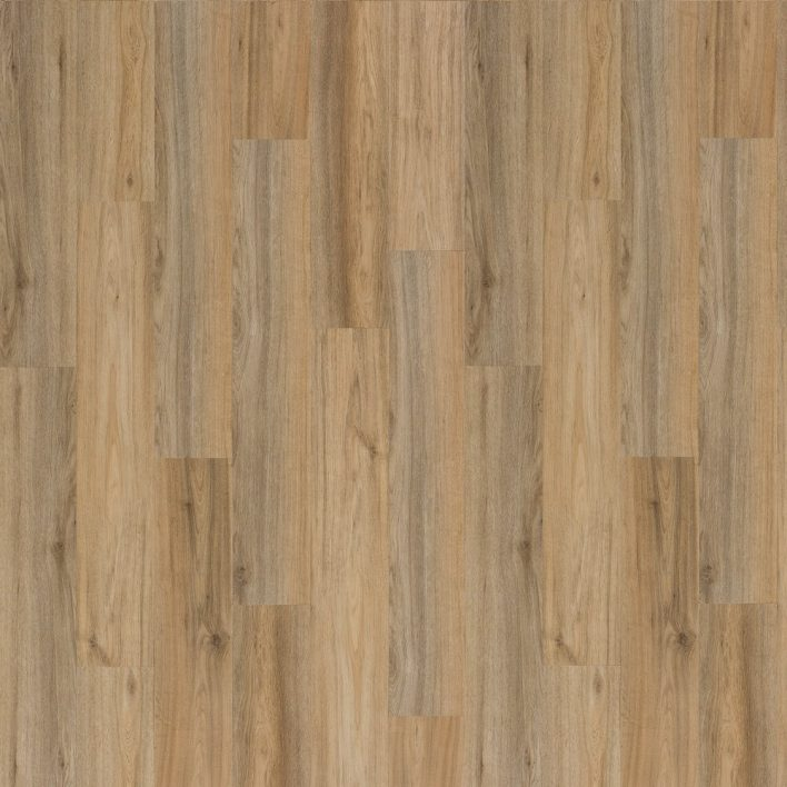 lambris pvc bois mural