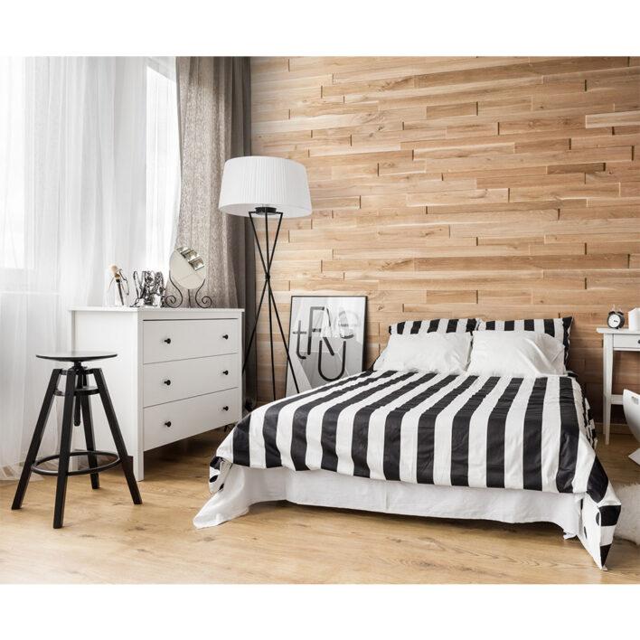 Panneau bois intérieur decoratif