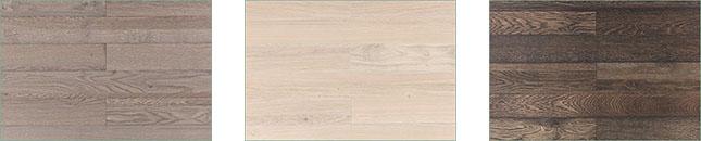lambris en bois décoratif