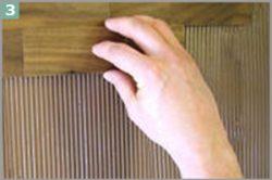 installation-parement-bois-3d